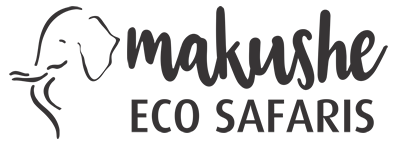 Makushe Eco Safaris